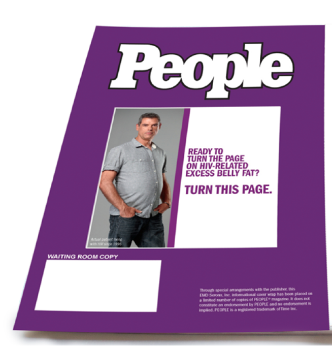 people-cover_145_orig.png