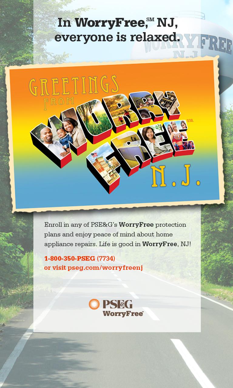 PSEG_NewarkTrenton_6_10_13.jpg
