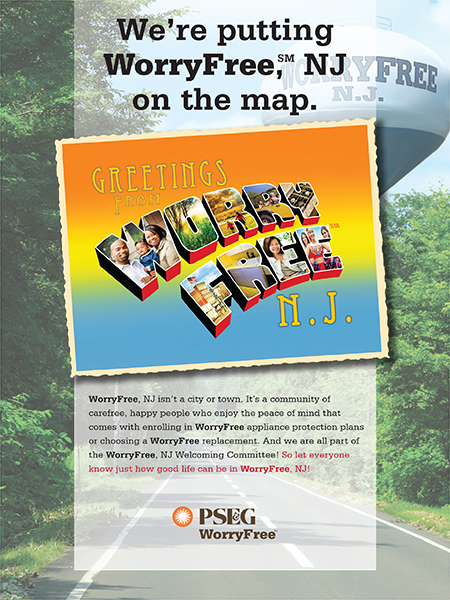 pseg_call_center_poster.png