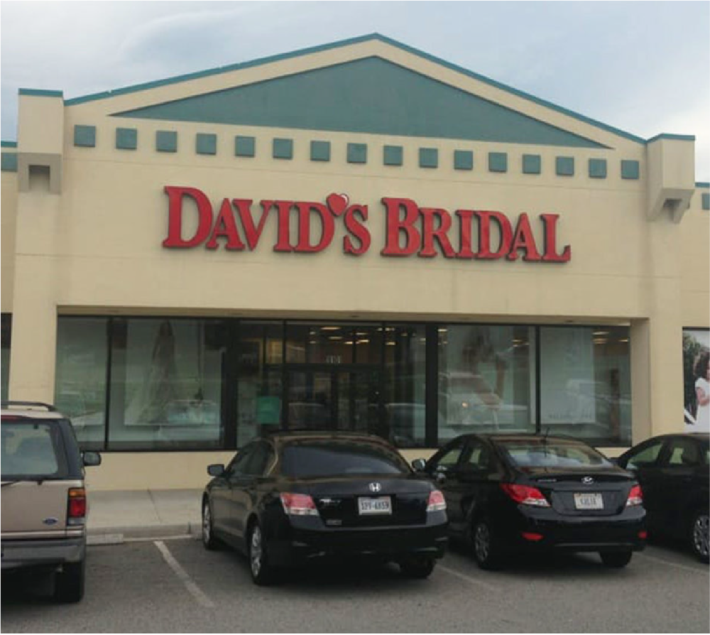 davids bridal before individual-01.png