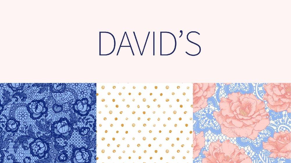 DavidsBridal_styleguide-1.jpg