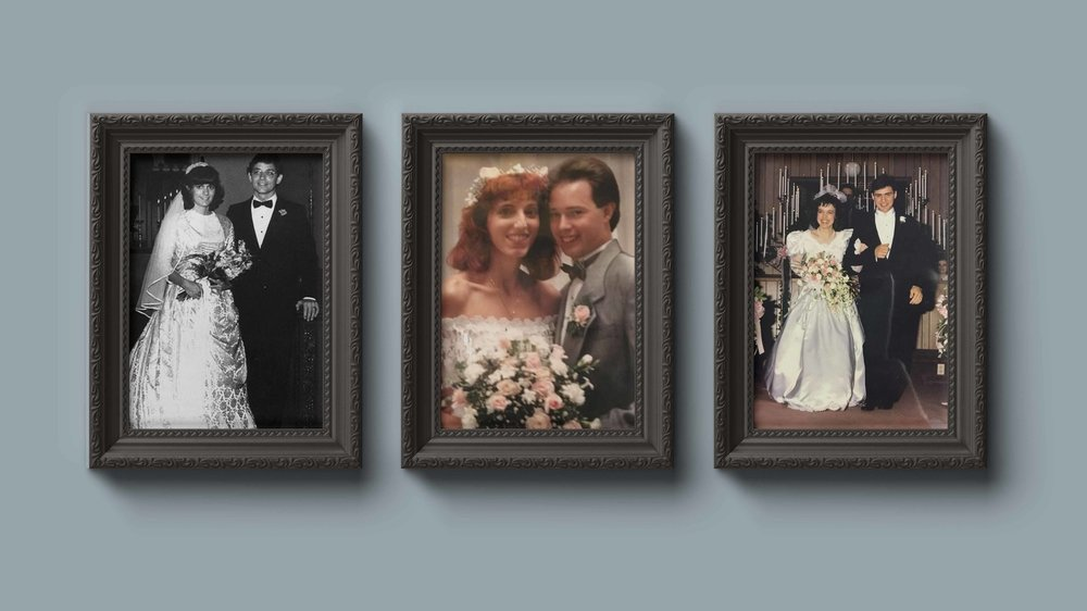 WeddingPhotoFrames_small.jpg