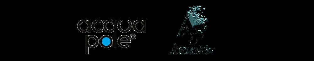 AF Logo Both v3-01.png