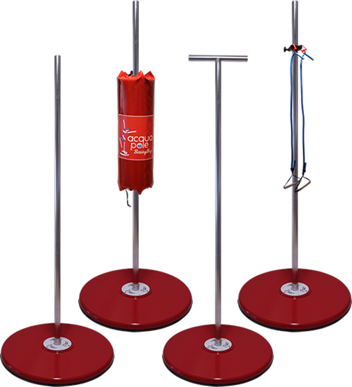 acquapole-equipment-273x300.png