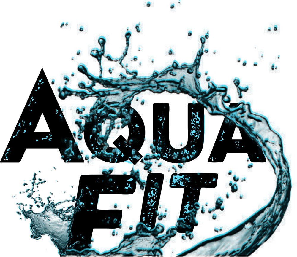 Logo for official signage.