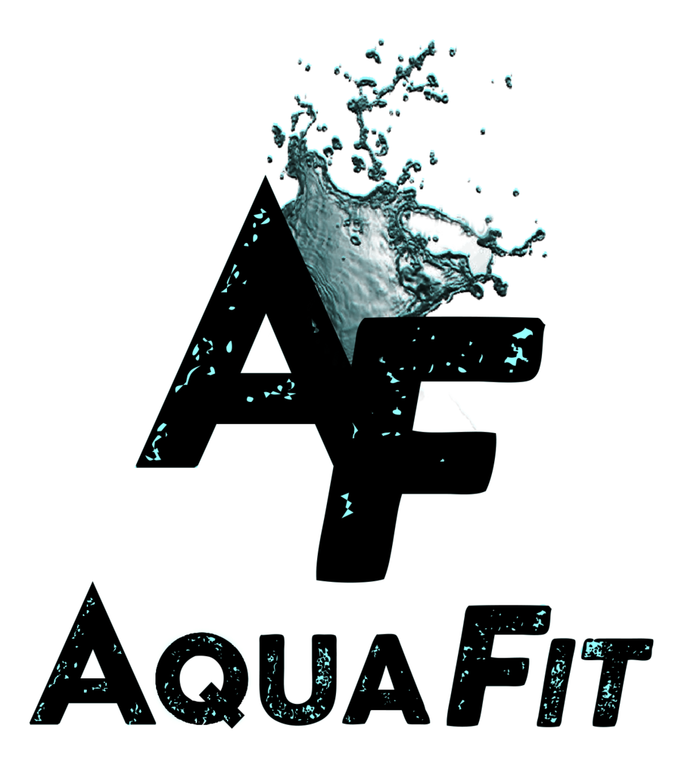 Logo for digital, posters, and sharable merch.