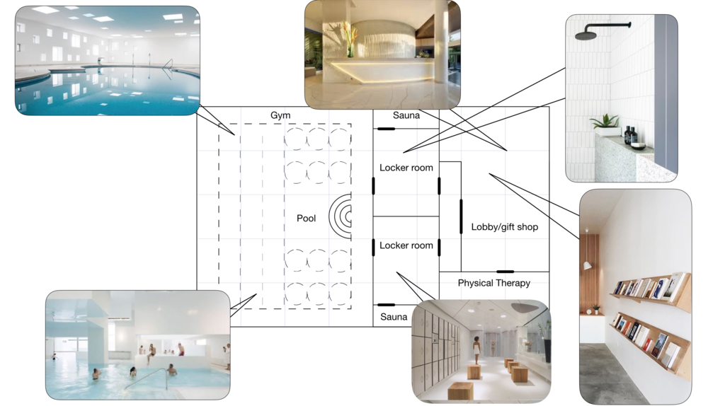 Screen Shot 2018-02-28 at 3.09.09 PM.png