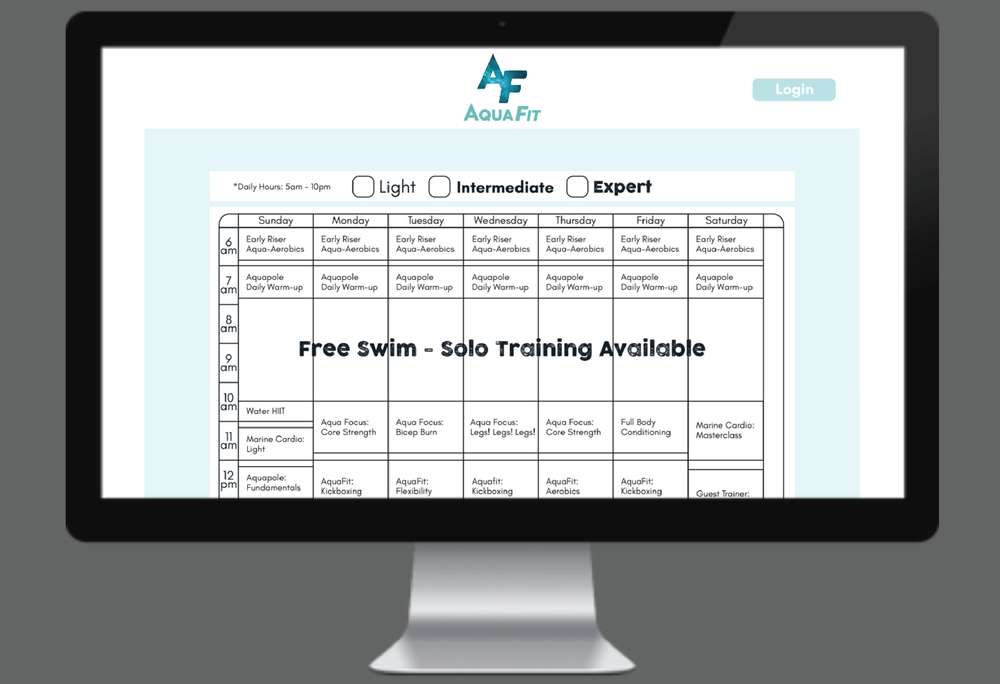 AF Web Screen Shots-02.png