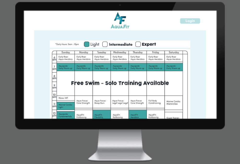 AF Web Screen Shots-04.png
