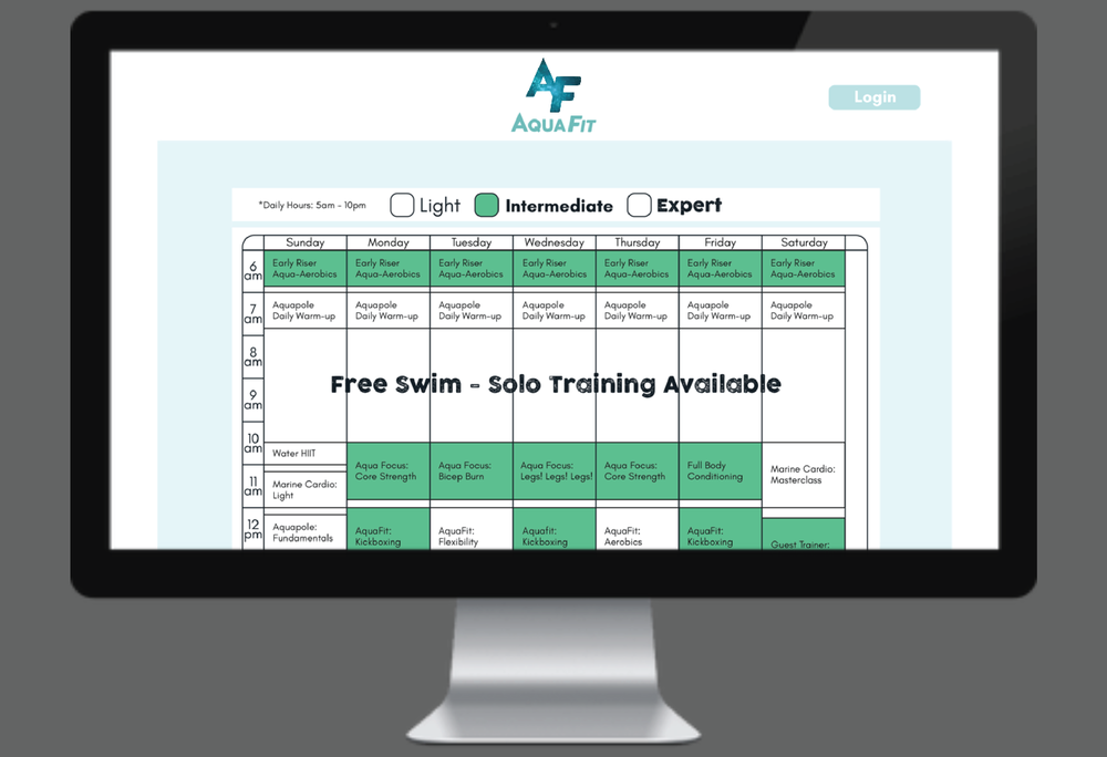 AF Web Screen Shots-01.png