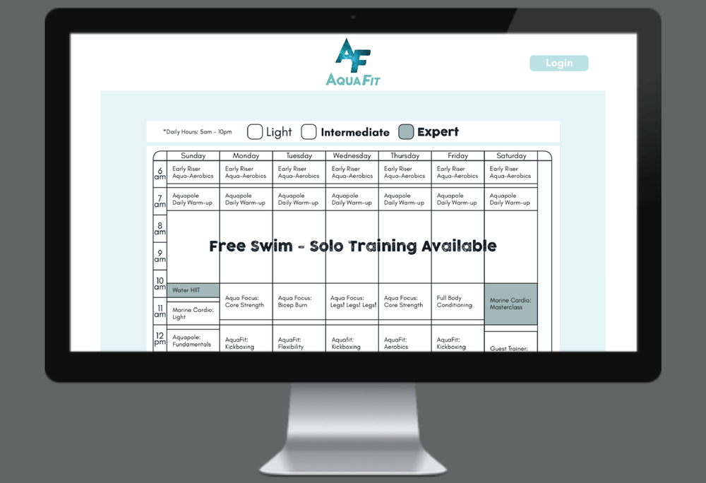 AF Web Screen Shots-03.png