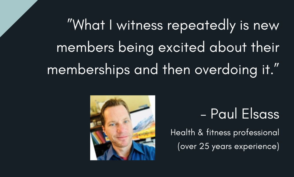 Screen Shot 2018-02-28 at 3.05.30 PM.png