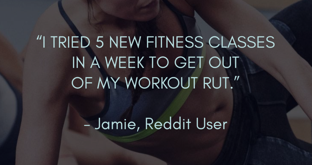 Screen Shot 2018-02-28 at 3.05.48 PM.png