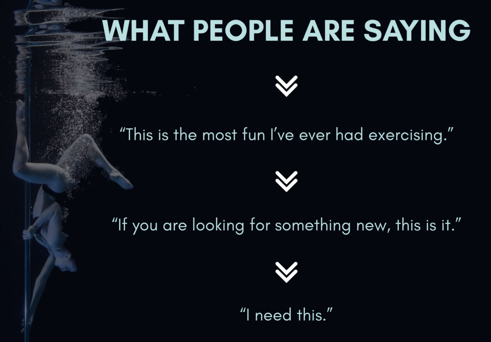 Screen Shot 2018-02-28 at 3.07.48 PM.png