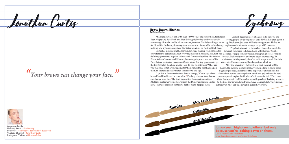 RBF Magalog spread idea v8_Interview Product copy 4.png