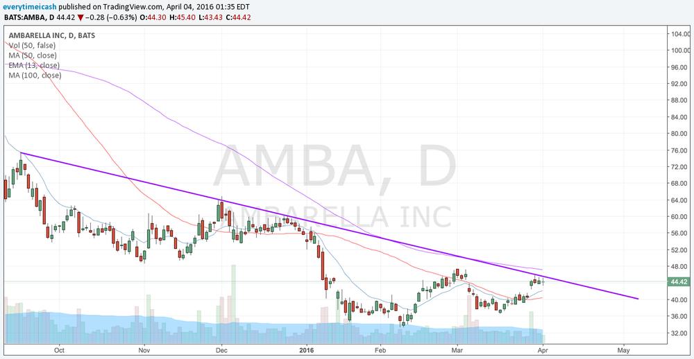 AMBA D.png