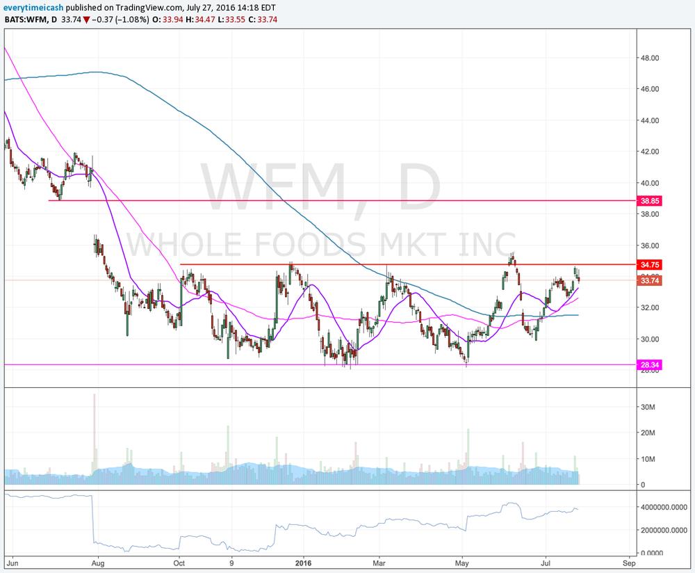 WFM D.png