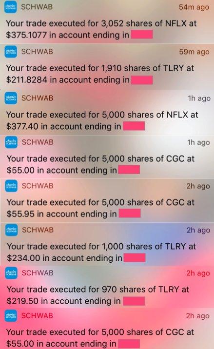 TLRY Sells.jpg