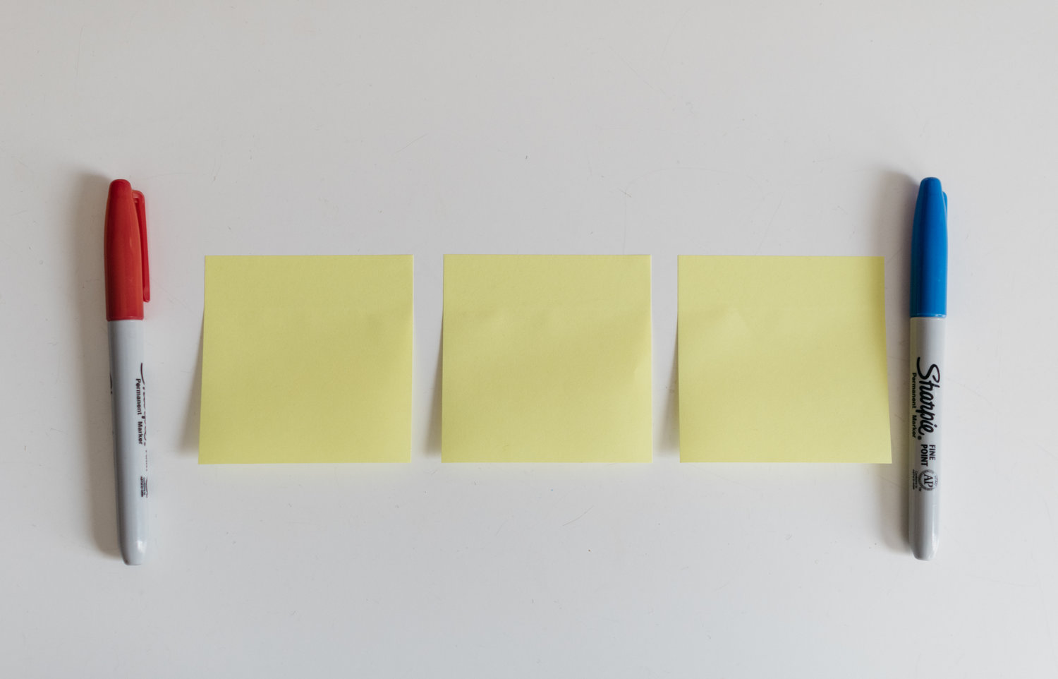 Post It (MMM Earnings) — EveryTimeICash