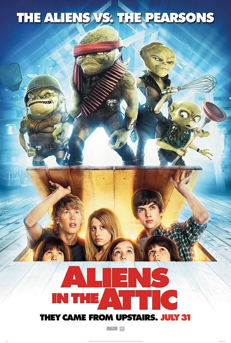 aliens_in_attic.jpg
