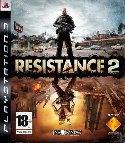 Resistance_2.jpg
