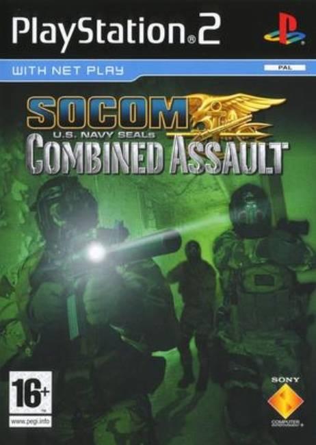 SOCOM_Combined_Assault2.jpg