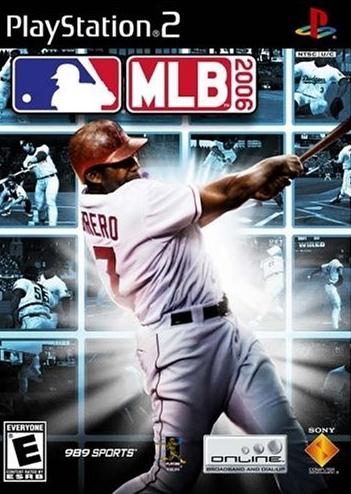 MLB2006.jpg