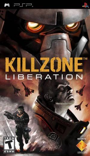 killzone-liberation-game.jpg
