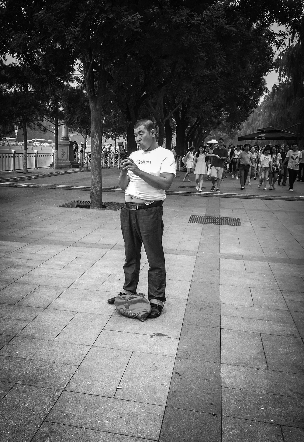calvin---iphone-6-shot-and-edited--beijing-china-2015_21156852726_o.jpg