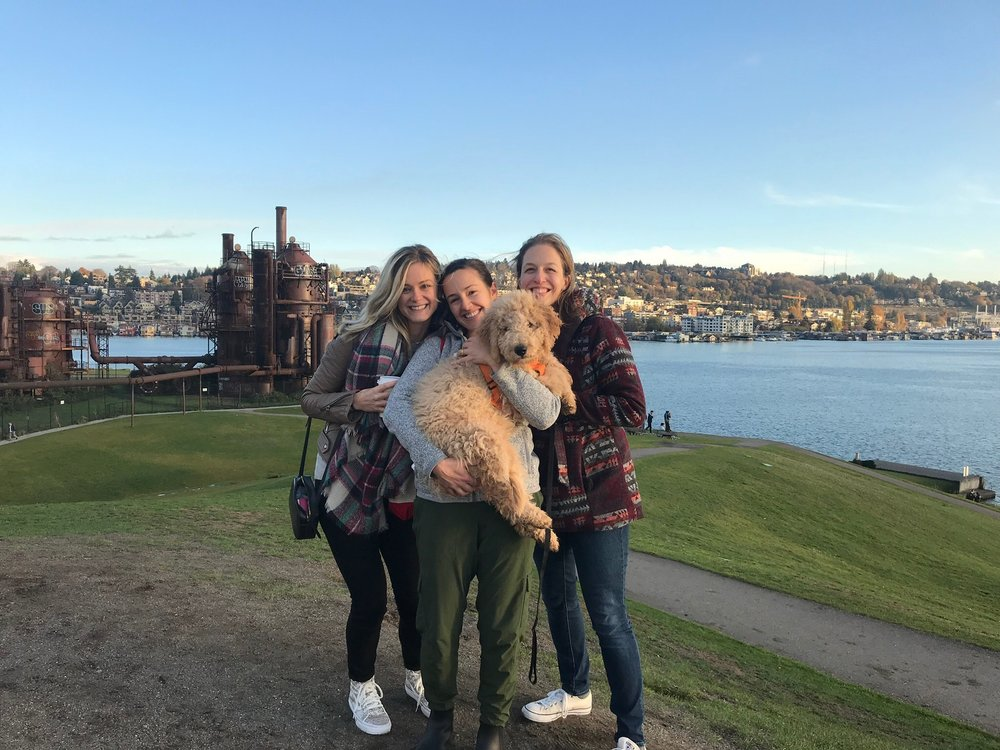 Visiting with two of my best friends at Gas Works Park!.jpg