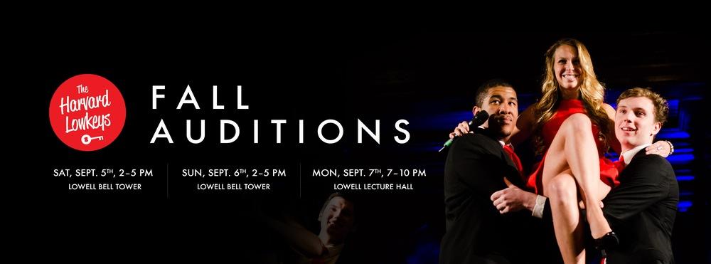 Fall Auditions - LGIS.jpg