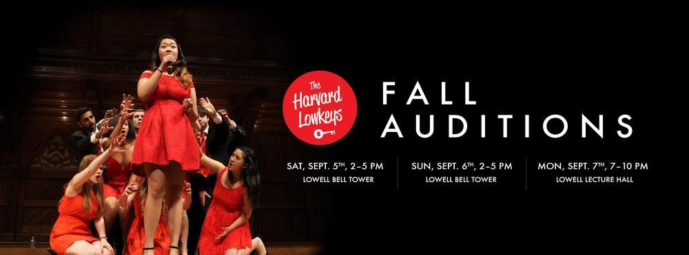 Fall Auditions - Sail.jpg