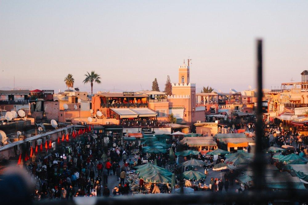 2017-marrakech-7280.jpg