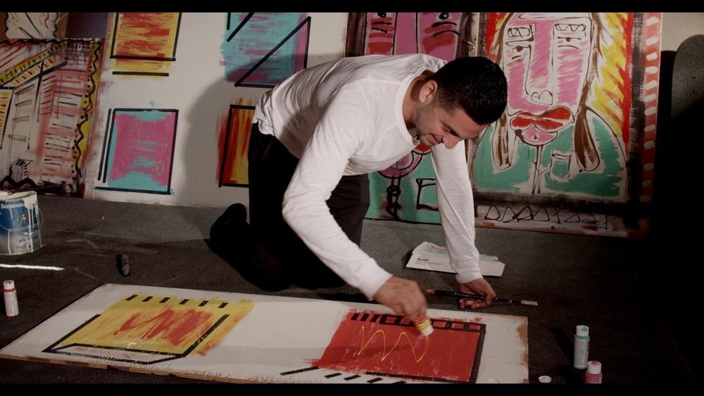 Vic painting.jpg