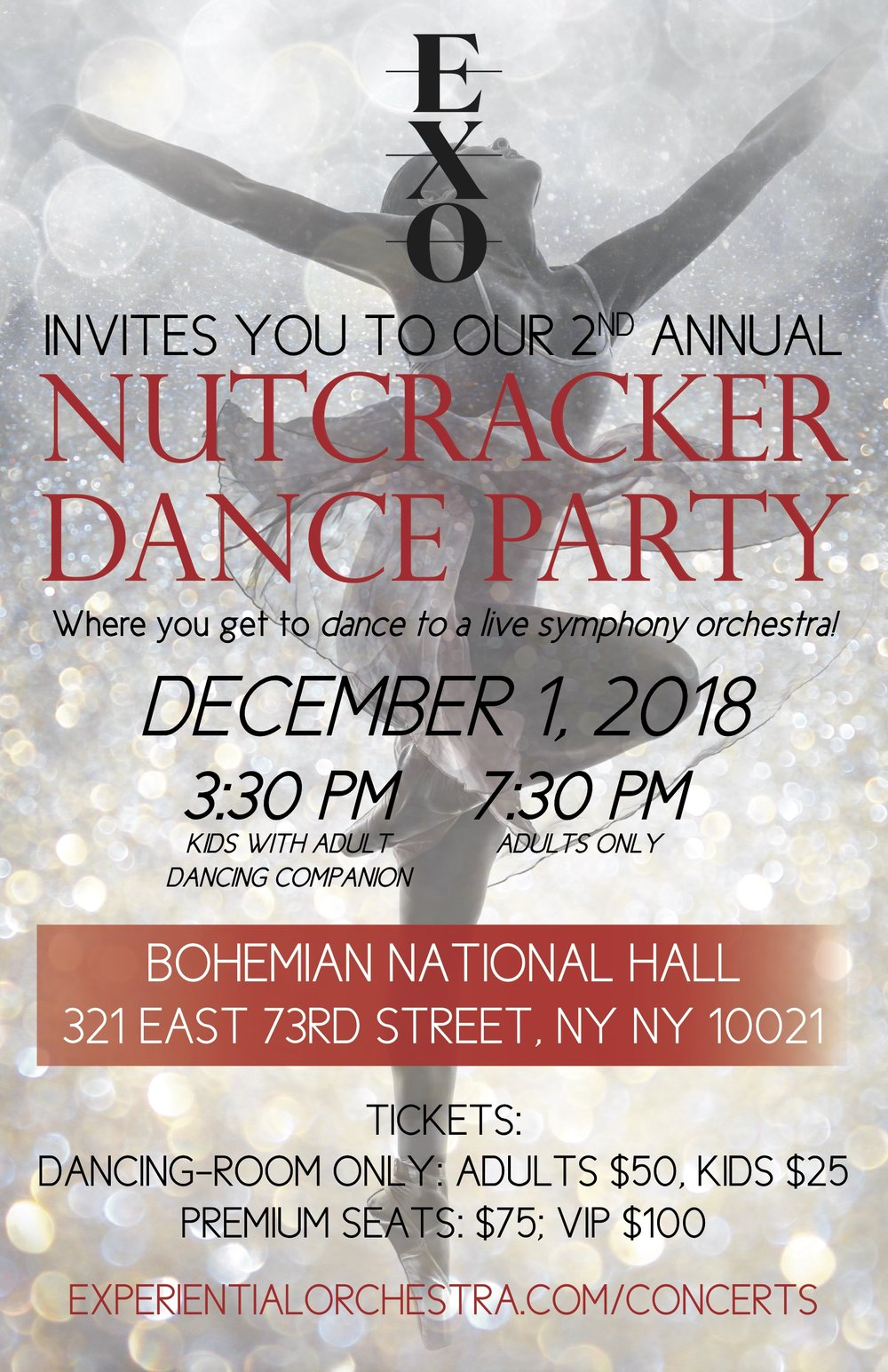 Nutcracker Dance Party 2018_2 (1).jpg