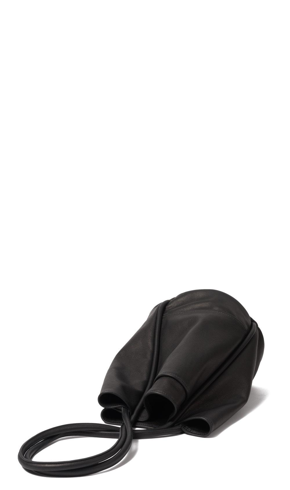 mhfw18_silhouette_black.jpg