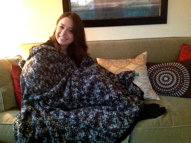 modeled blanket.JPG