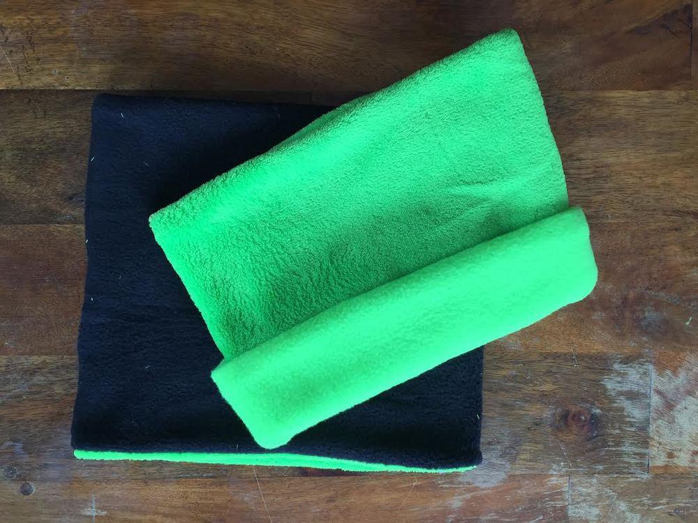 129 green and black neck warmer.jpg