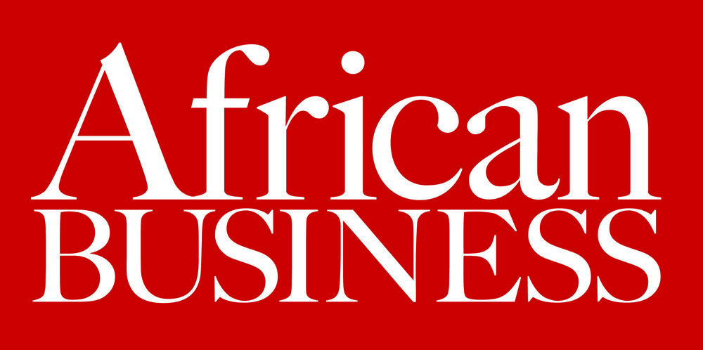 African Business Logo.jpg