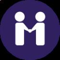 mentor_icon
