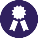 industryhonors_icon