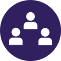 association_icon