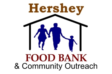 Hershey Food Bank logo web.jpg