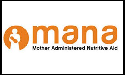 Mana Nutrition logo web.png