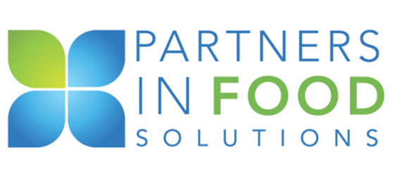 Partners in Food SOlutions logo web.png