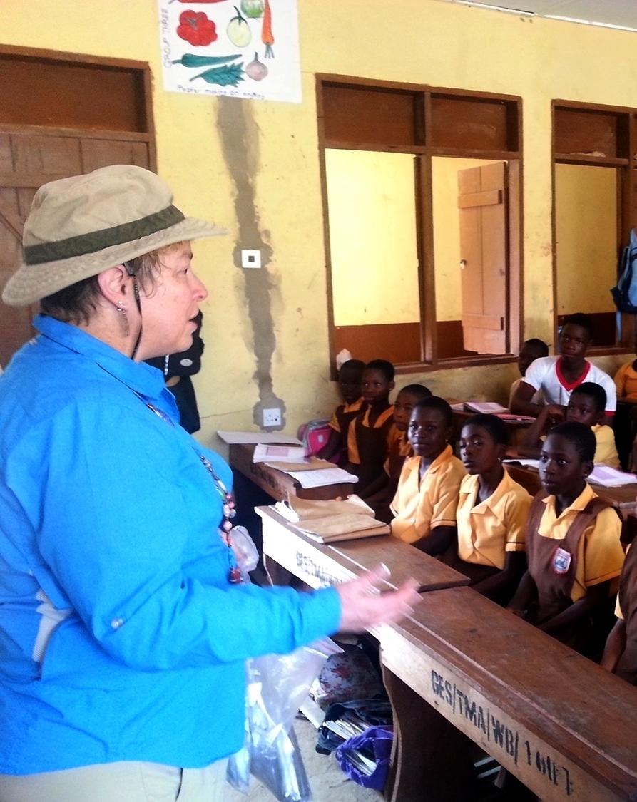 Judy_Schoolchildren edited for web.jpg