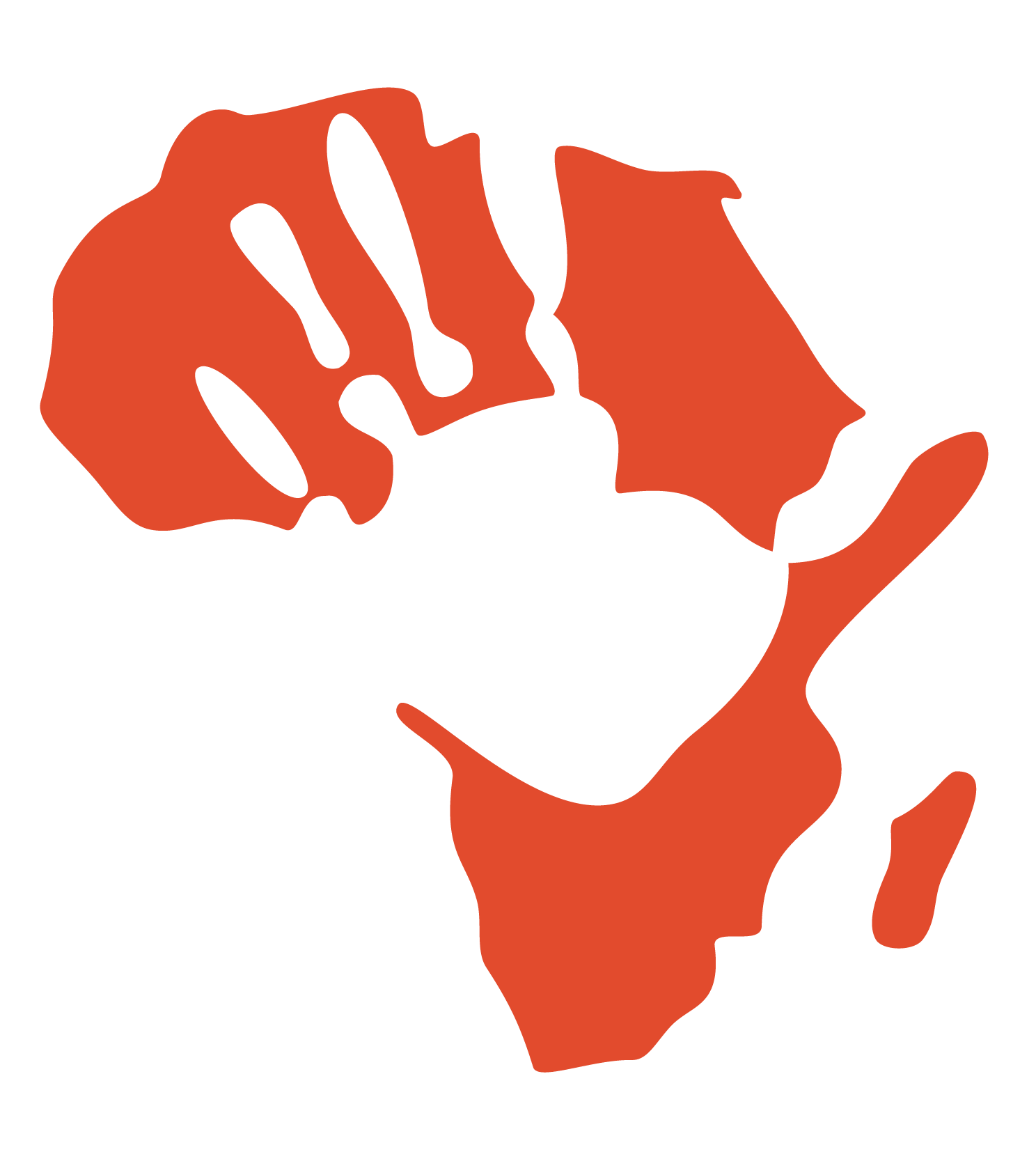 Colorado African Organization