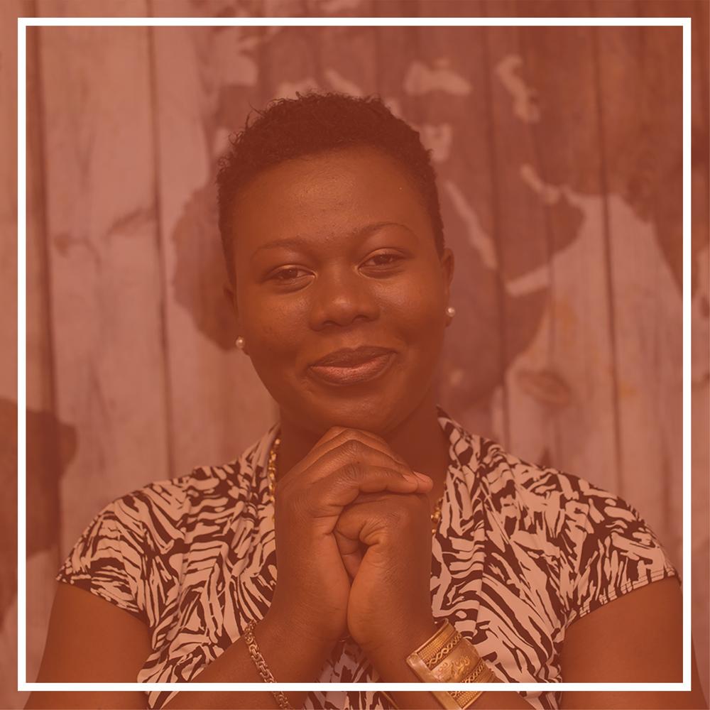 Georgette Kapuku Mabi  Community Navigator   georgettek@caoden.org