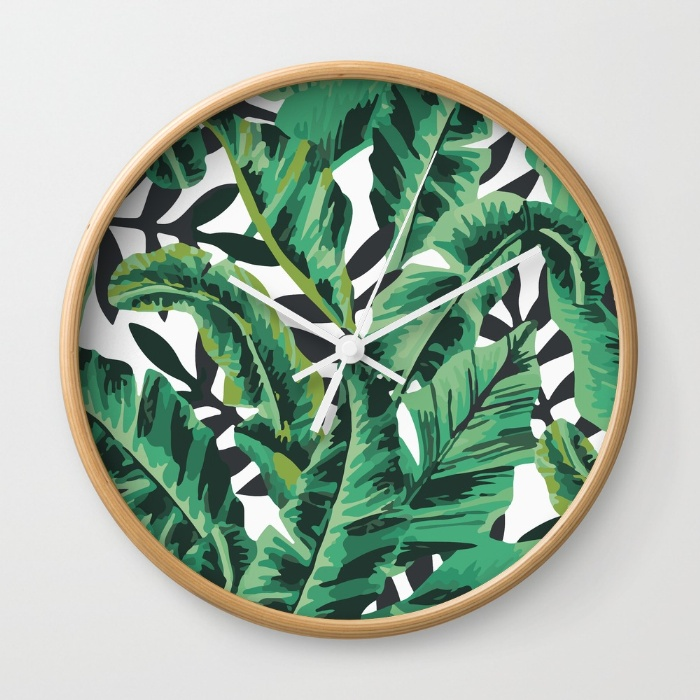banana-leaf-clock.jpg