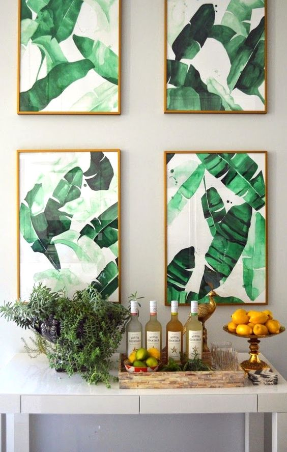 banana-print-art.jpg
